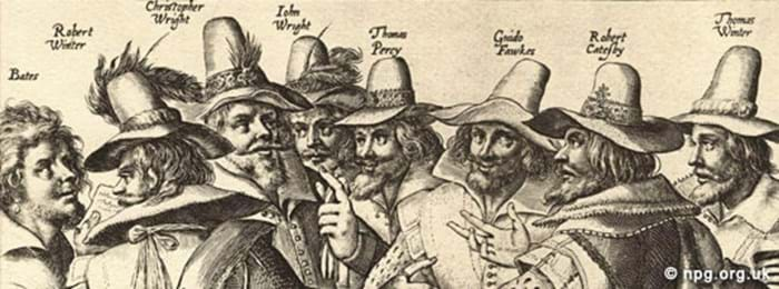 guy-fawkes-1